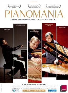 photo 1/1 - Pianomania  - © Jour2F�te