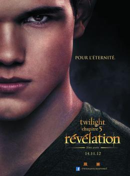 photo 42/73 - Twilight - Chapitre 5 : Révélation 2ème partie - © SND