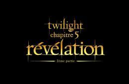 photo 34/73 - Twilight - Chapitre 5 : Révélation 2ème partie - © SND
