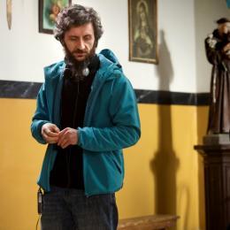 photo 2/17 - Ascanio Celestini - La Pecora Nera