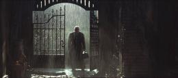 photo 16/36 - Anthony Hopkins - Le Rite - © Warner Bros