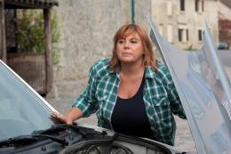 photo 9/13 - Mich�le Bernier - Trois Filles en cavale - © TF1