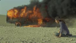 photo 13/26 - Incendies