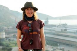 photo 5/6 - Athina Rachel Tsangari - Attenberg