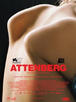 photo 6/6 - Attenberg - © Bodega films