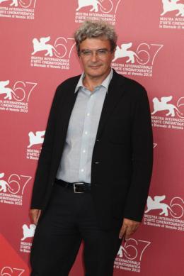photo 11/25 - Mario Martone - Frères d'Italie - © Isabelle Vautier pour Commeaucinema.com