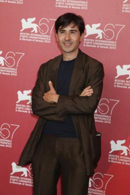 photo 19/25 - Luigi Lo Cascio - Frères d'Italie - © Isabelle Vautier pour Commeaucinema.com
