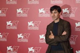 photo 20/25 - Luigi Lo Cascio - Frères d'Italie - © Isabelle Vautier pour Commeaucinema.com
