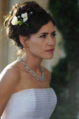 Un jour mon p�re viendra Olivia Ruiz photo 5 sur 19