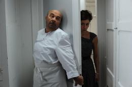 photo 16/19 - Gérard Jugnot - Un jour mon père viendra - © Gaumont Distribution