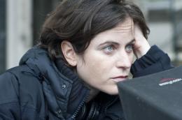 photo 5/6 - Katia Lewkowicz - Pourquoi tu pleures ? - © Le pacte