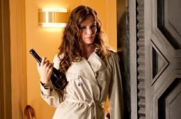 photo 32/37 - Jennifer Garner - Arthur, un amour de milliardaire - © Warner Bros