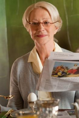 photo 3/37 - Helen Mirren - Arthur, un amour de milliardaire - © Warner Bros