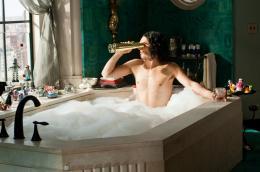 photo 29/37 - Russell Brand - Arthur, un amour de milliardaire - © Warner Bros