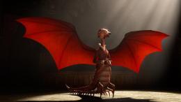 photo 29/185 - Monstres Academy - © Walt Disney Studios Motion Pictures France