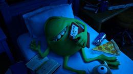 photo 27/185 - Monstres Academy - © Walt Disney Studios Motion Pictures France