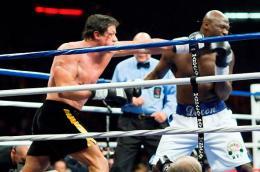photo 159/172 - Rocky Balboa - Sylvester Stallone
