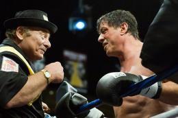 photo 155/172 - Rocky Balboa - Sylvester Stallone