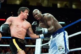 photo 156/172 - Rocky Balboa - Sylvester Stallone