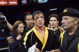 photo 160/172 - Rocky Balboa - Sylvester Stallone
