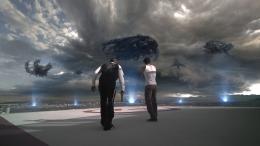 Donald Faison Skyline photo 3 sur 36