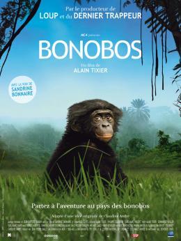 photo 66/66 - Bonobos - © SND