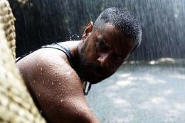 'Chiyaan' Vikram Raavanan photo 8 sur 10