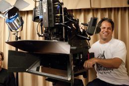 photo 7/71 - Jeff Tremaine - Jackass 3D - © Paramount