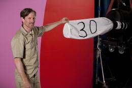 photo 16/71 - Spike Jonze - Jackass 3D - © Paramount
