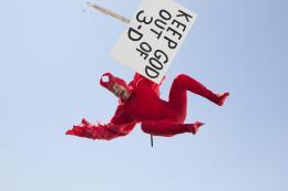 photo 2/71 - Chris Pontius - Jackass 3D - © Paramount