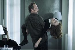 photo 8/33 - Benoit Poelvoorde, Isabelle Hupert - Mon pire cauchemar - © Fox Pathé Europa