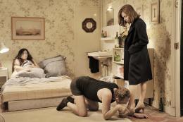 Emilie Gavois-Kahn Mon pire cauchemar photo 1 sur 2