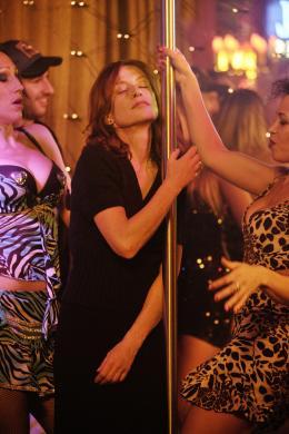 photo 14/33 - Isabelle Huppert - Mon pire cauchemar - © Jérome Presbois pour Pathé Distribution