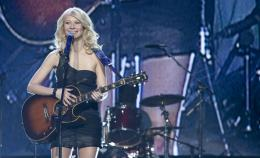 photo 3/8 - Gwyneth Paltrow - Country Strong