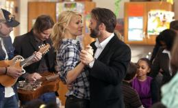 photo 1/8 - Gwyneth Paltrow, Tim McGraw - Country Strong