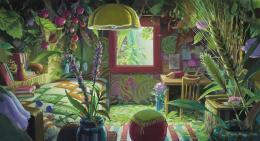 photo 13/50 - Arrietty, le petit monde des chapardeurs - © Walt Disney Studios Motion Pictures France