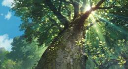 Arrietty, le petit monde des chapardeurs photo 6 sur 50
