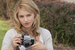 photo 55/111 - Dianna Agron - Num�ro Quatre - © Walt Disney Studios Motion Pictures France