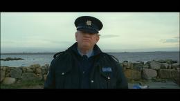 photo 20/26 - Brendan Gleeson - L'Irlandais - © SND