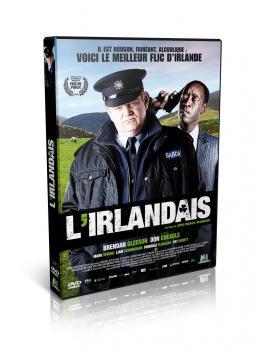 photo 22/26 - L'Irlandais - © M6 vidéo