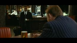 photo 19/26 - Don Cheadle, Brendan Gleeson - L'Irlandais - © SND