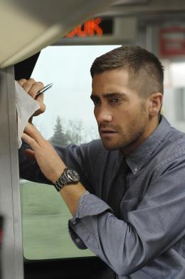 photo 2/11 - Jake Gyllenhaal - Source Code - © SND