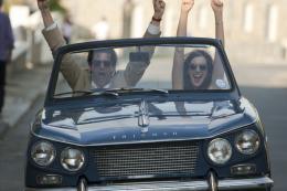 photo 16/29 - Jim Sturgess et Anne Hathaway - Un Jour - © SND