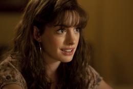 Un Jour Anne Hathaway photo 10 sur 29