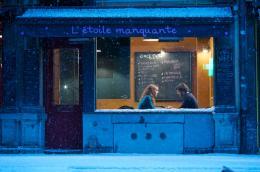 photo 13/18 - Louise Bourgoin, Pio Marma� - Un Heureux �v�nement - © Gaumont Distribution
