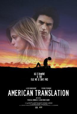 photo 21/21 - American Translation - © Zelig Films distribution