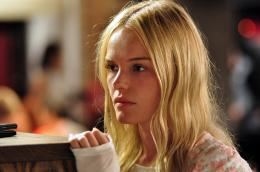 Another Happy Day Kate Bosworth photo 3 sur 10