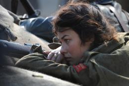 Olga Kurylenko Au prix du sang photo 3 sur 72
