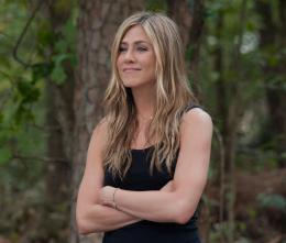 photo 18/25 - Jennifer Aniston - Peace, Love et plus si affinités - © Universal Pictures International France