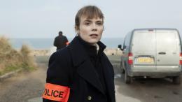 photo 27/29 - Isabelle Carré - Des vents contraires - © Universal Pictures International France